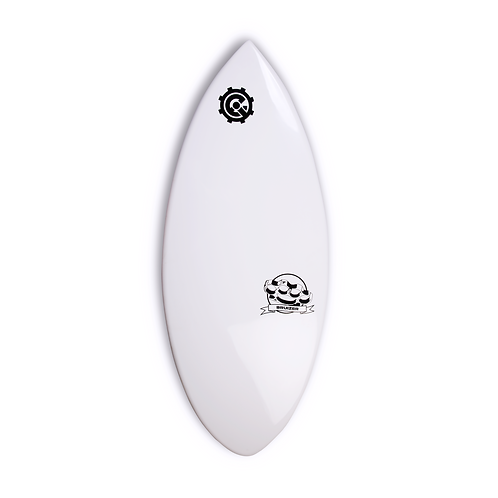 BRUIZER SKIMBOARD PACKAGE SPECIAL