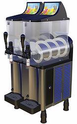 Music City Margarita Frozen Drink Machine Rentals