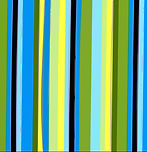 color stripe.jpg