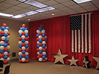event displays in nashville