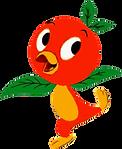 toppng.com-svg-free-library-orange-bird-