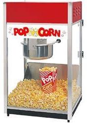 Music City Margarita pop corn Machine Rentals