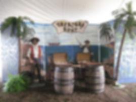 county fair rentals in nashville