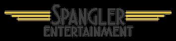 Logo_NoTag.webp