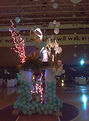 Under The Sea Prom Decorations in Nashville