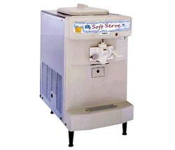 taylor 142 ice cream machine
