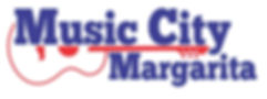 Music City Margarita - Frozen drink Machine Rentals In Nashville, Frozen Margarita Machine, Margarita Machine, Snow cone machine,