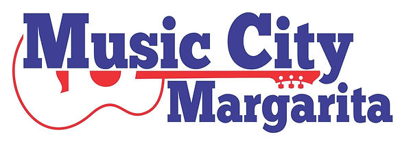 music city margarita.jpg
