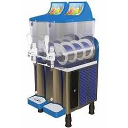 carpigiani frozen drink machine