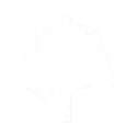 Tree Icon white.png