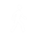 Walking Icon white.png