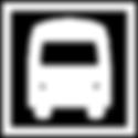 Transit Icon white.png