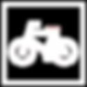 Bike Icon white.png