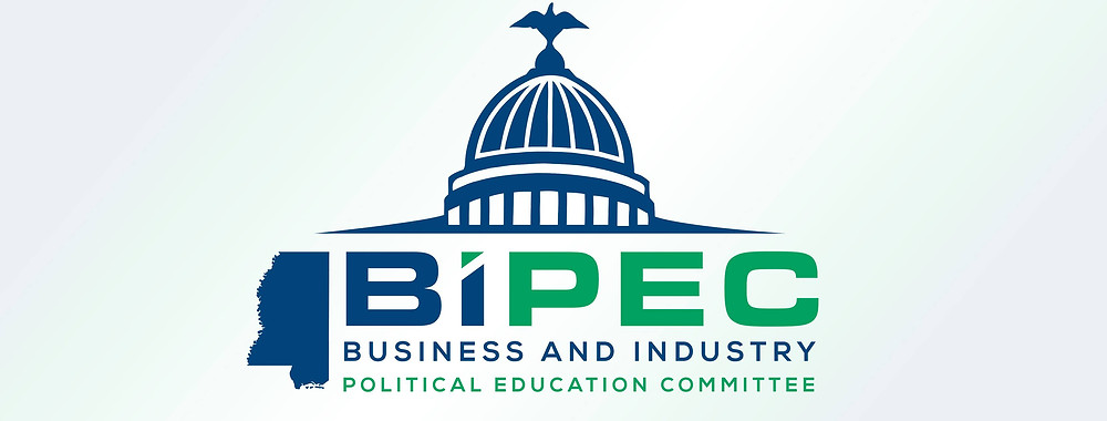 GRADED: The Business and Industry Political Education Committee released its scorecard on the Mississippi Legislature Monday.
