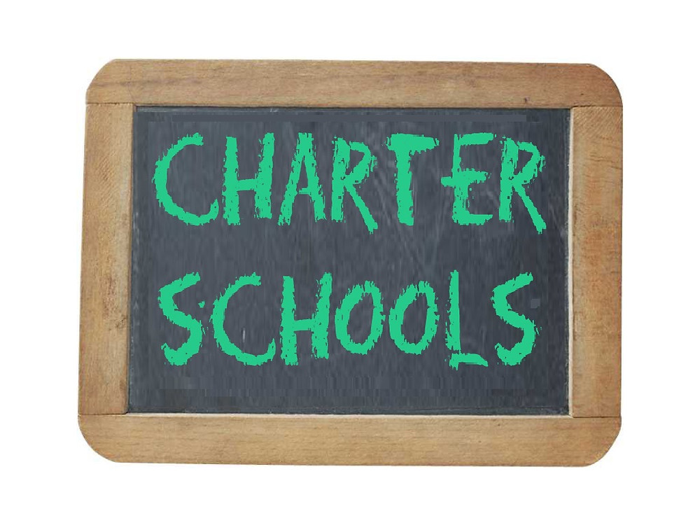 NEW SCHOOL: The Mississippi Charter Authorizer Board approved a new charter high school, the state's first, for Jackson today. Photo illustration by Steve Wilson