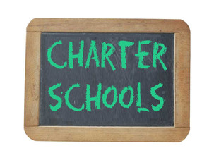 Charter board approves state's first charter high school for Jackson