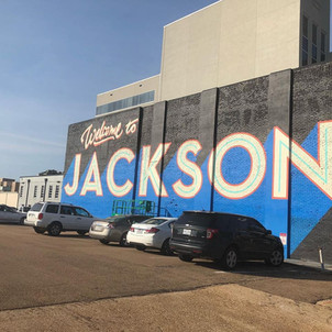Report: Jackson tourism bureau spends more on employees, less on advertising