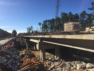 One Hinds County bridge on closure list despite excellent sufficiency rating