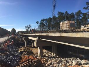 Mississippi Legislature deserves kudos for imperfect infrastructure solution