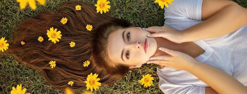 flower_criativithy_pexels_1821095-1140x4