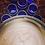 Thumbnail: Bliss Balm Face Cream 1oz