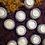 Thumbnail: Jasmine Lotus Eye Balm .5 oz