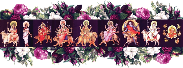 surya-spring-cleanse-2019.png