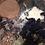 Thumbnail: Kapha Oil 8oz