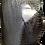 Thumbnail: Stainless Steel Coif Headress