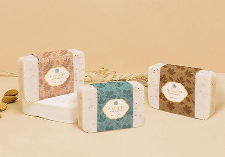 肥皂1000x700.jpg
