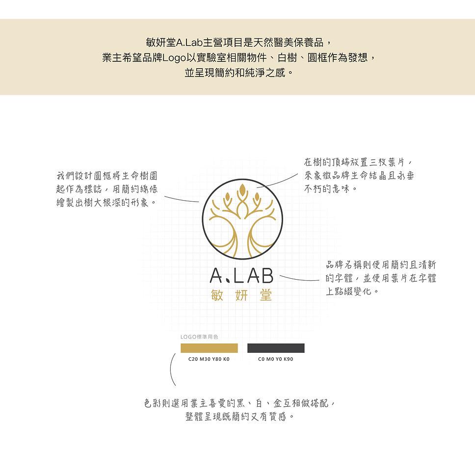 A-Lab.jpg