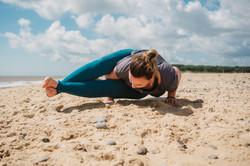 Mair Yoga Branding Shoot-137.jpg