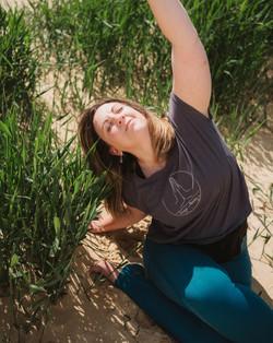 Mair Yoga Branding Shoot-114_edited.jpg