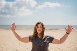 Mair Yoga Branding Shoot-109.jpg