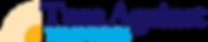 TAT-Logo-New-Border.png