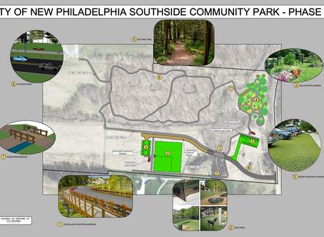 SouthSide Park Project