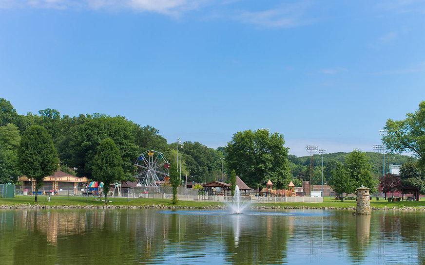 tuscora park pond.jpg
