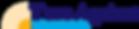 TAT-Logo-New.png