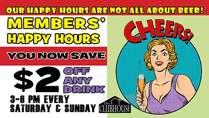happy hours 2018 now 2 OFF - LADY.jpg