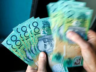 220218-australia-dollar.jpg