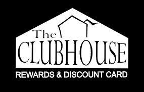 Club Card.png