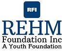 EREHM logo.PNG