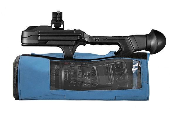 CBA-XF705