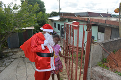 ICT Charity Drive Part 2 (35)
