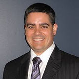 Dr. Andrew Heyman