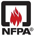 NFPA logo 10.22.PNG