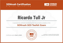 Certificate-seo-toolkit-exam.png