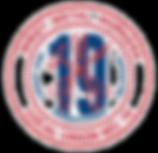 19-logocolor-jpeg_1_edited.png