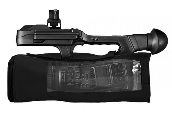 CBA-XF705B
