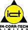 ICT Logo Transparent.png